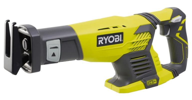 Риоби ONE+ RRS1801M 3001162