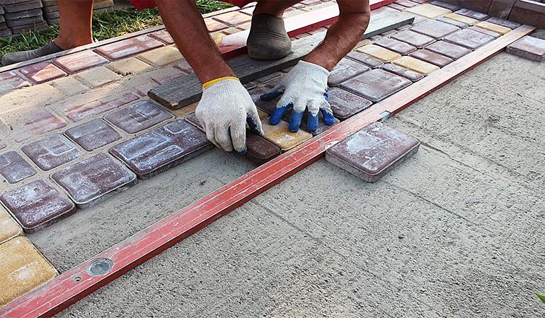 Бетон гарцовка миксер заказать бетон за куб