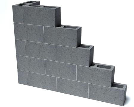 Керамзитобетон в серпухове бетонная смесь сульфатостойкий