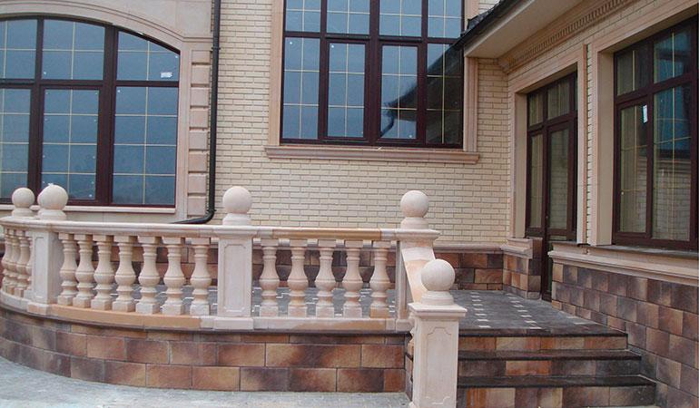 architectyrnyi_beton_1.jpg